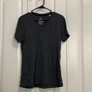 Adidas Basic T-Shirt